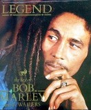 Bob Marley's Legend CD. We have a full line of Bob Marley CDs and DVDs.  If you don't find the Bob Marley item you're looking for, please call us at 516-858-0054